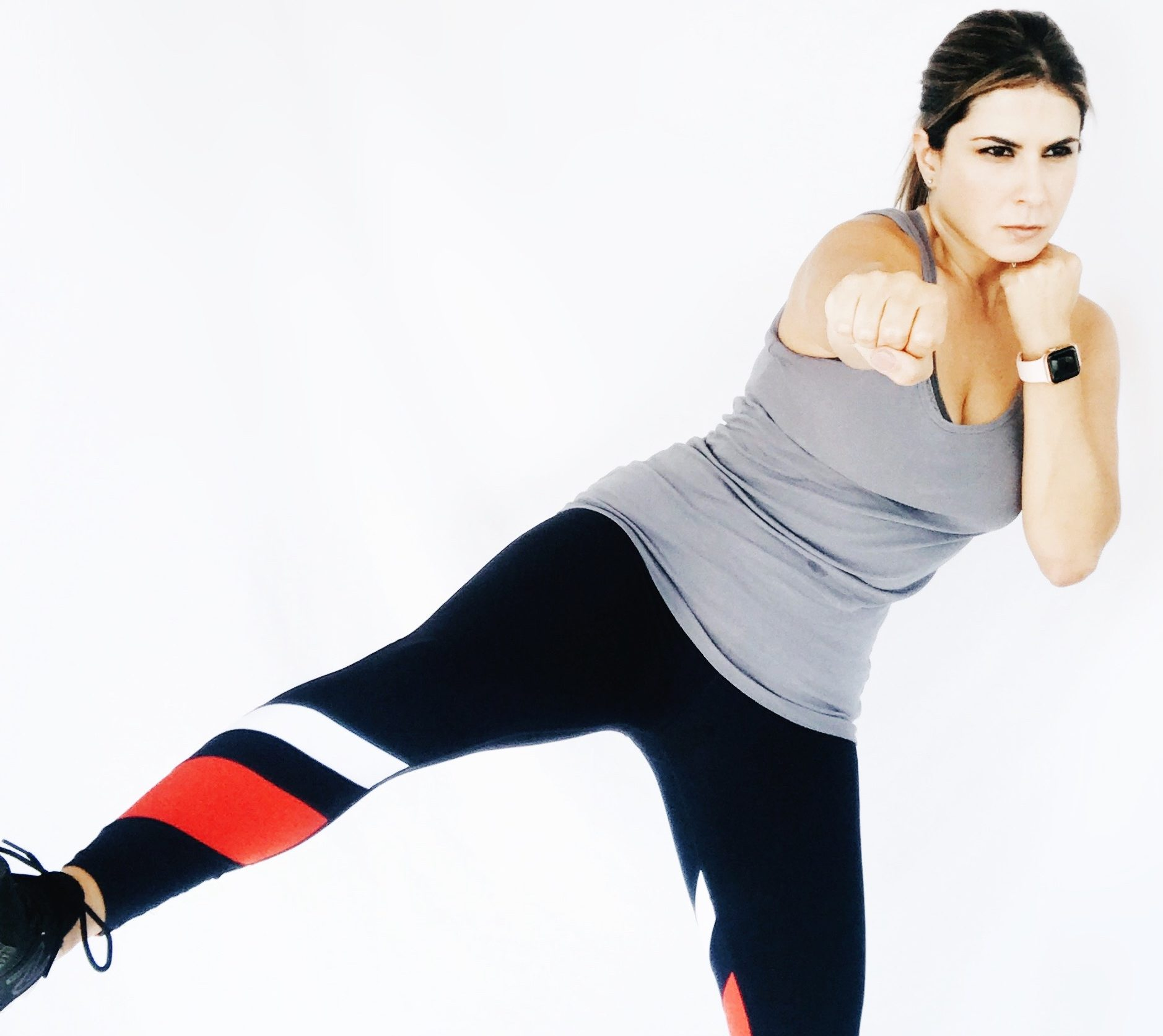 les mills on demand - at home workout for beginners